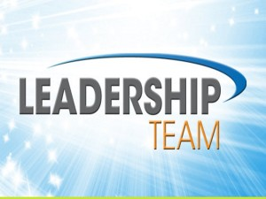 Leadership Team 800_600