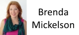 brenda-mickelson-with-name