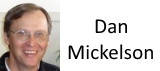 dan-mickelson-with-name