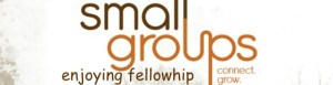small-group-logo924x244