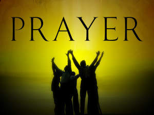 prayer_t_nv